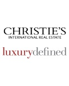 Christies - Top spots for Winter Sun